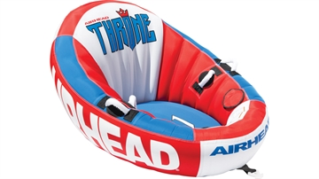 Picture of Airhead Sports AH Throne 1