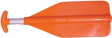 Picture of Airhead Sports Paddle Telescoping 20-45""