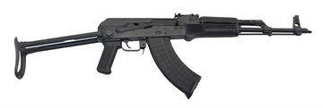 Picture of Akm247uf 7.62X39 Underfold Syn