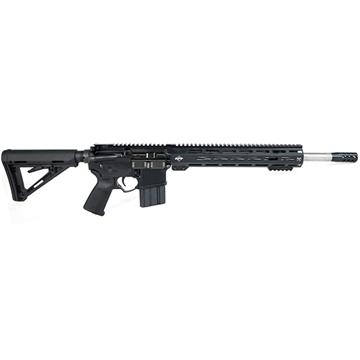 Picture of 450 Bushmaster Carbine