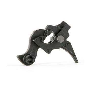 Picture of Alg AK Trigger-Enhanced
