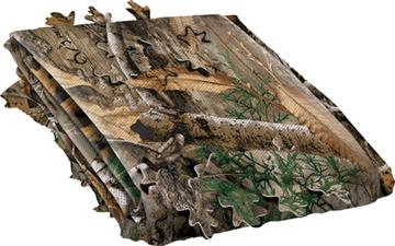 """Picture of Allen 3D Leafy Omnitex Realtre Edge 12'X56"""""""