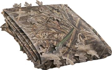 """Picture of Allen 3D Leafy Omnitex Realtre Max 5 12'X56"""""""