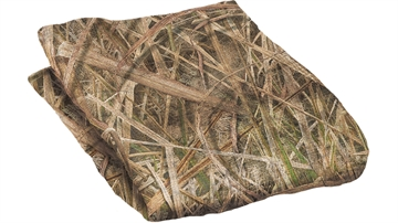 Picture of Allen Burlap 12Ftx54in MO Shadowgrass Blades