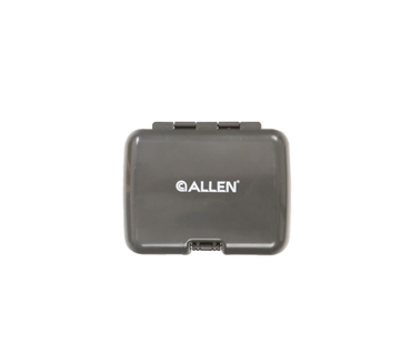 Picture of Allen SD Card Holder 8Ct
