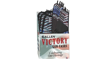 Picture of Allen Victory Series Assortment