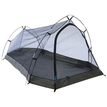 Picture of Alpine Mountain Gear Solo Plus Tent - Blue