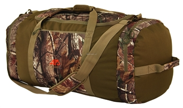 "Picture of Alps 24"" High Caliber Duffle Bag Realtree AP"