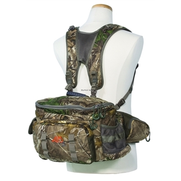 Picture of Alps Big Bear Pack Realtree AP