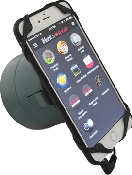 Picture of Altus Brands Ihunt Handheld Game Call