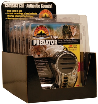 Picture of Altus Brands Cass Creek Predator Call