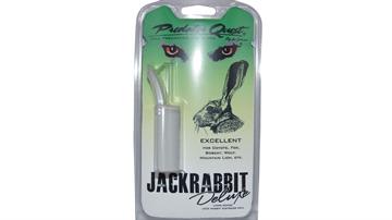 Picture of Predator Quest Jack Rabbit Deluxe Predator Call
