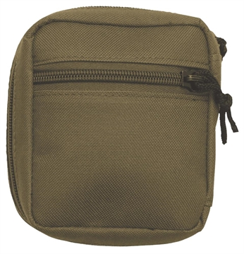 Picture of American Buffalo Ab031t Tactical Nylon Portable Kit 5.56/7.62 Tactical Cleaning