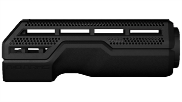 Picture of AB Arms A B Pro Hand Guard