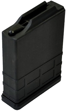 Picture of AB Arms AI Spec Magazine 223 10Rd