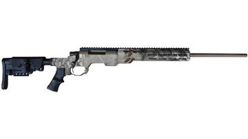 """Picture of American Built Arms Company Howa Prec 308 22"""" 10Rd"""