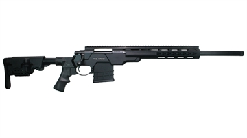 """Picture of American Built Arms Company Howa Precision 308 26"""""""