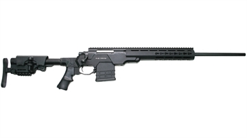"""Picture of American Built Arms Company Howa Precision 6.5Cred 22"""""""