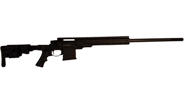 """Picture of American Built Arms Company Howa Precision 6.5Cred 26"""""""