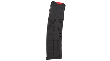 Picture of American Tactical 410 Mag 15Rd
