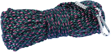 Picture of Ameristep 30-Foot Bow And Gun Hoist Rope, No-Knot Cllip
