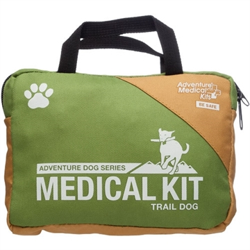 Picture of Amk Adventure Dog Series Trail Dog Kit