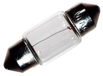 Picture of Ancor 12V Festoon  Bulb