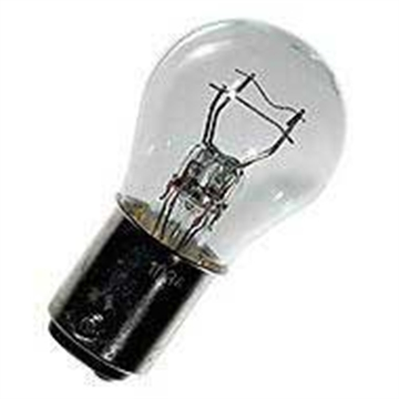 Picture of Ancor 12V Index Bulb