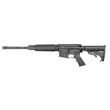 Picture of Anderson Rifle Am-15 5.56Nato 16''Brl CA Compliant Nonrf85 Treated