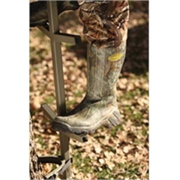 Picture of Api Outdoors 20' Quick Stick (Aluminum)