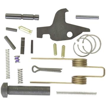 Picture of Ar-15 Ultimate Repair Kit