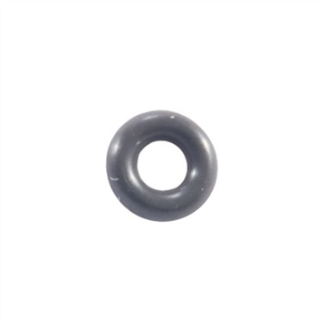 Picture of AR Extractor Donut Rings, 5 Pack