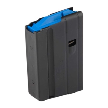 Picture of Ar15 5Rd 6.5 Grendel  Magazine