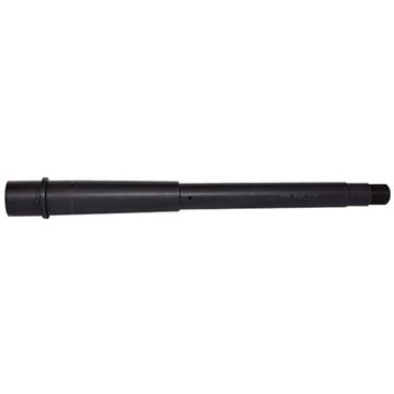 Picture of Ar30018pl105-N 10.5   300 BK Pistol BA