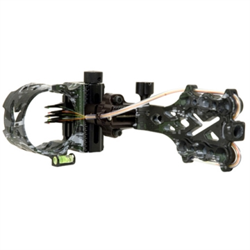 Picture of Archer Xtreme Primal XD Bow Sight Xd51g