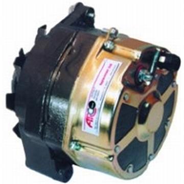 Picture of Arco Alternator IB