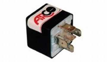 Picture of Arco Relay