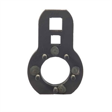 Picture of Armalite Ar10 Barrel Nut Wrench