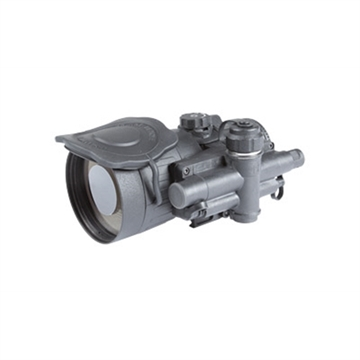 Picture of Armasight Co-X ID MG NV Clp-On Gen 2
