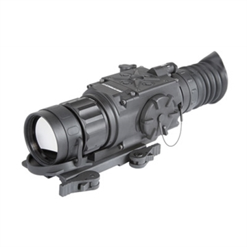 Picture of Armasight 336 3-12X50 Therm Sgt Sgt 30Hz Core 50Mm