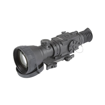 Picture of Armasight Drone Pro 10X NV Scp