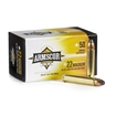 Picture of Armscor .22Mag 40Gr. Jhp, 50/Bx