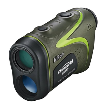 Picture of Arrow ID 5000 Rangefinder