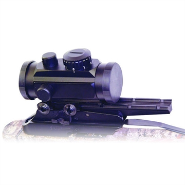 Picture of Arrow Precision Scope 3 Dot Crossbow