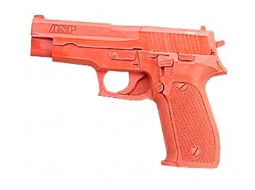 Picture of Asp   Red Gun Sig 220/226