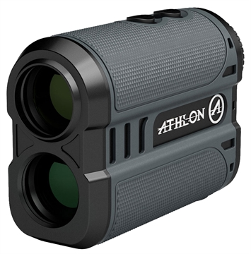 Picture of Athlon  Midas 1 Mile 