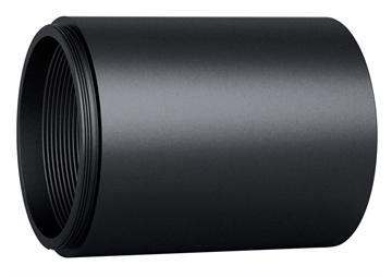 Picture of Athlon 213022S Sunshade 50Mm Lens Shade Ares Btr/Midas Btr Black