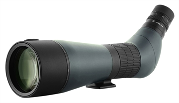 "Picture of Athlon 312001 Ares 20-60X 85Mm 102-51Ft @ 1000 Yds Fov 0.78""-0.7"" Angled Green"
