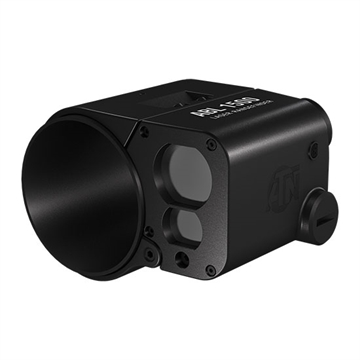Picture of American Tech Network Abl Smart Laser Range Finder 1500M W/Bluetooth