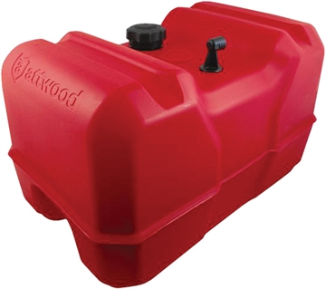 Picture of Attwood Asm-Tank 12 Gal Low 8812Lp2